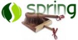 Clean Spring