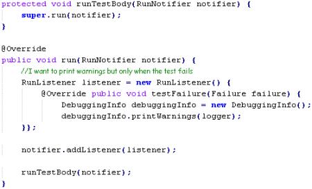 initial-code1