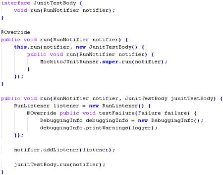 refactored-code1